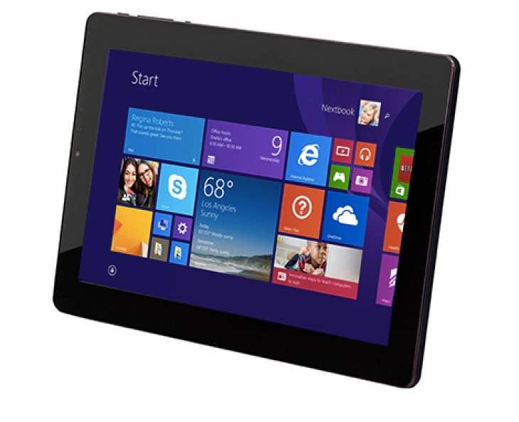 nextbook-windows-2-in-1-tablet