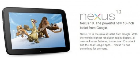 nexus-10-2013-google-play