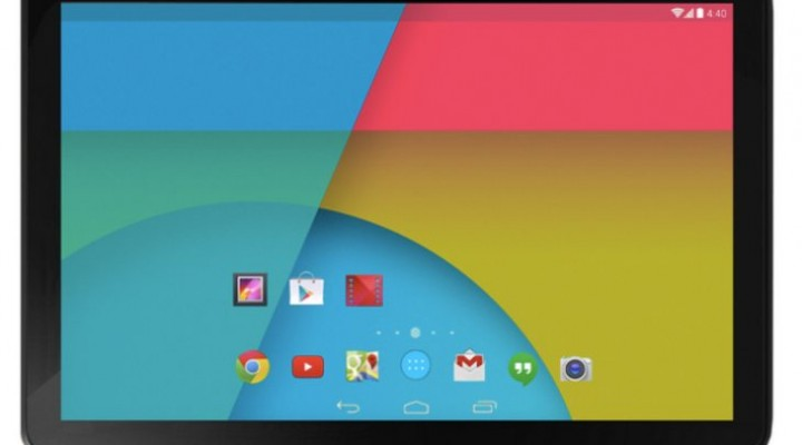 Nexus 10 2013 release date risk with consumer anger