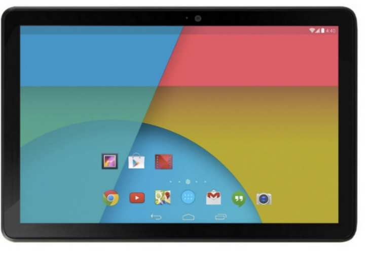 nexus-10-2014-google-release
