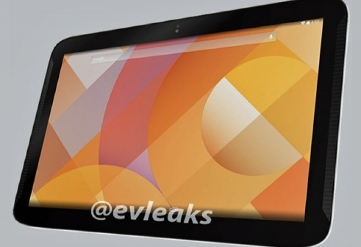 nexus-10-2014-tablet-with-android-4.5