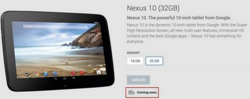 nexus-10-coming-soon-2014