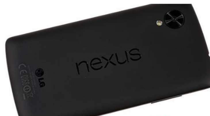 nexus-5-64-gb-model