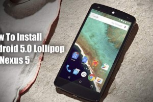nexus-5-android-5.0-lollipop-download
