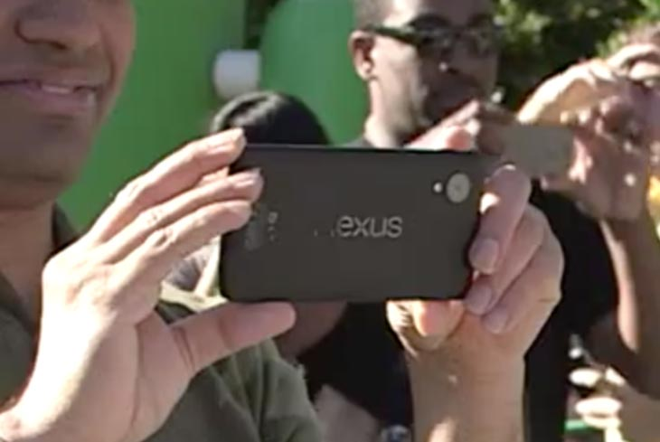 nexus-5-landed-on-bluetoothorg
