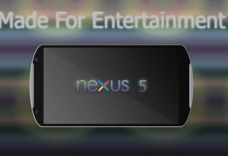 nexus-5-prototype-rumors-2013