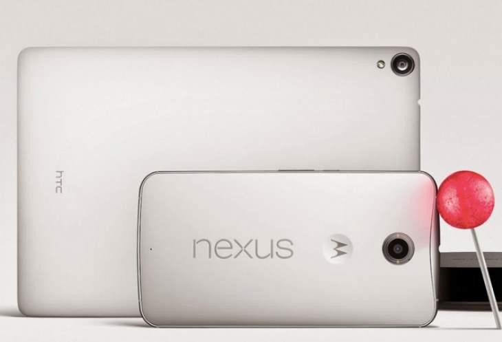 nexus-6-price