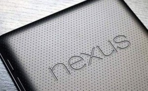 Android 5.0 update results in bricked Nexus 7