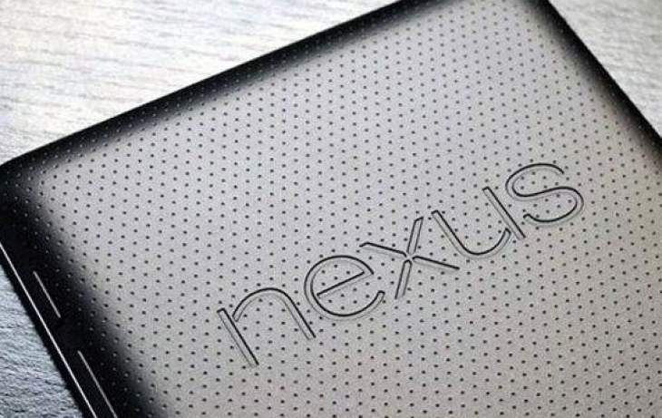 nexus-7-2012-tablet