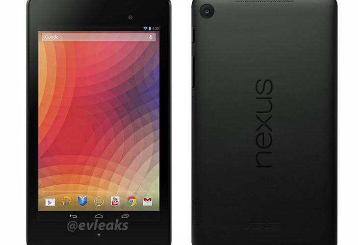 nexus-7-2013-hd-picture