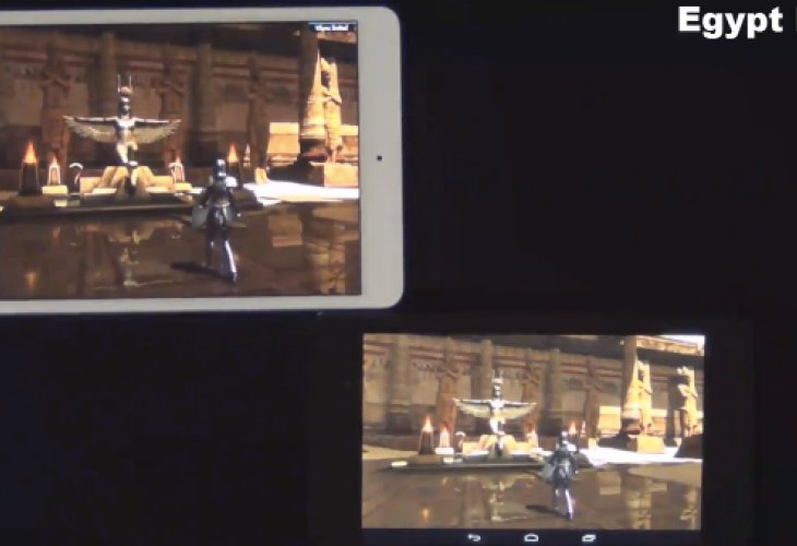 nexus-7-2013-vs-ipad-mini-2-gaming