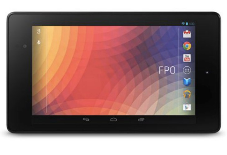 nexus-7-2013-walmart-deal