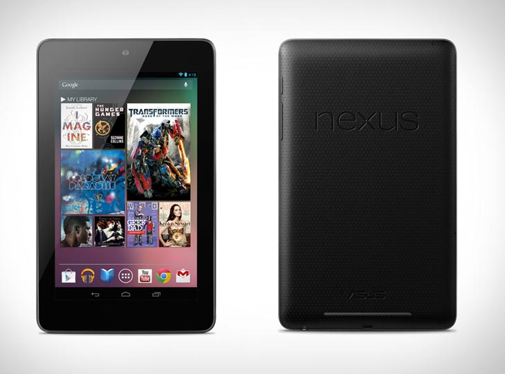 nexus-7-2014-labor-day