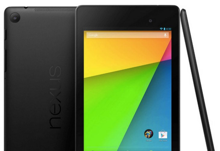 nexus-7-2014-price-best-buy