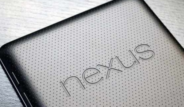New Nexus 7 in 2013 could be Google I/O surprise