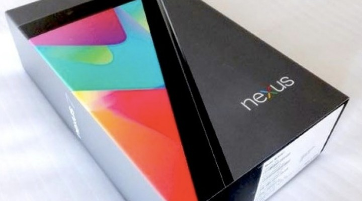 Nexus 7 32GB best price makes Amazon hard to beat