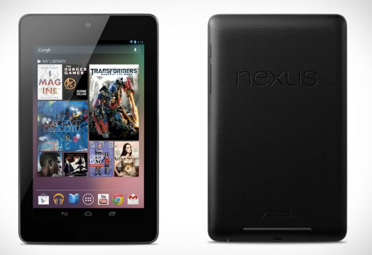 nexus-7-android-4-4-3-update