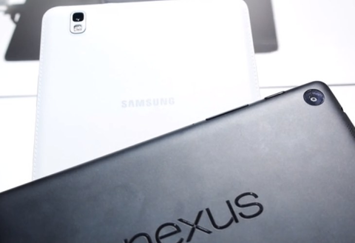 nexus-7-vs-galaxy-tab-pro-8.4