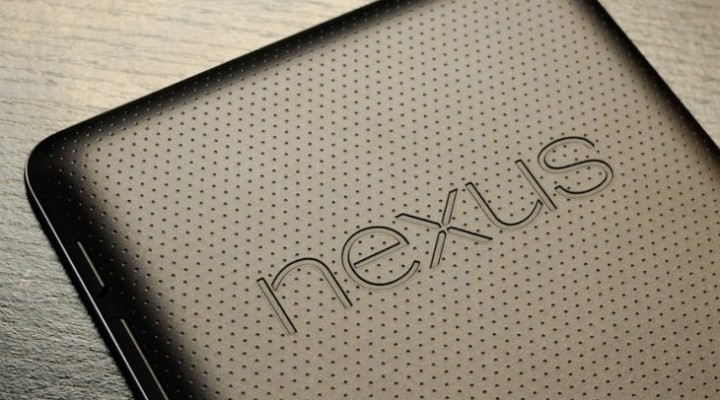 Nexus 8 Android 4.5, Nexus 7 2014 axed rumors