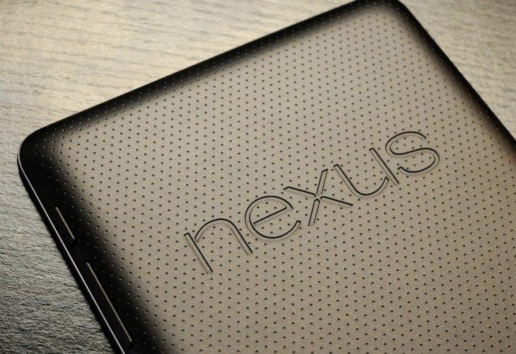 What's next for the Nexus rumors?