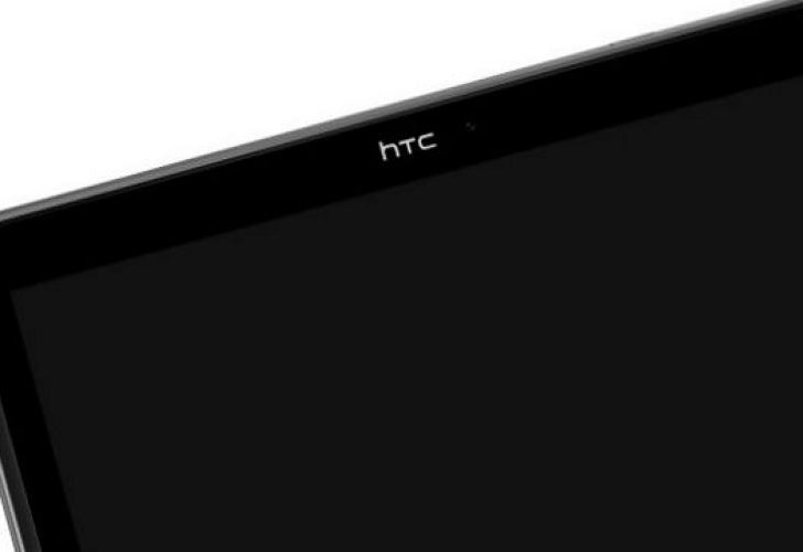 Nexus 8 design by HTC, not Asus