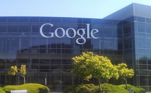 Are you getting excited about Google's 2014 product reveals?