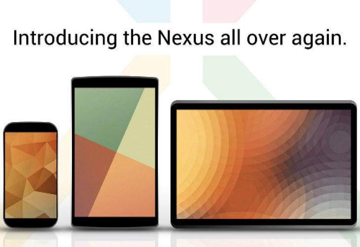 nexus-8-release-2013