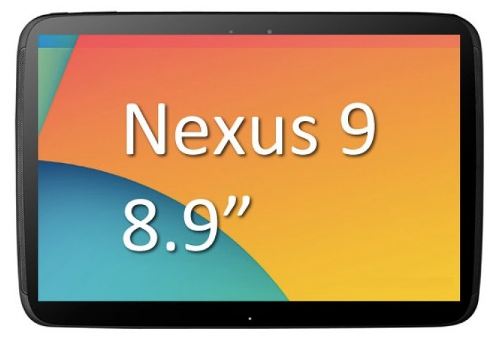 nexus-8.9-2k-display