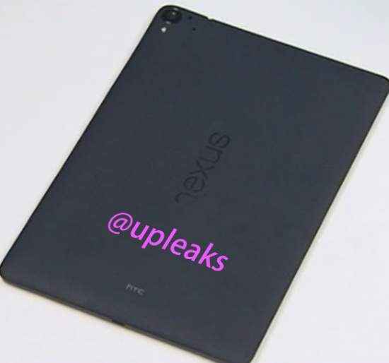 nexus-9-design-revealed