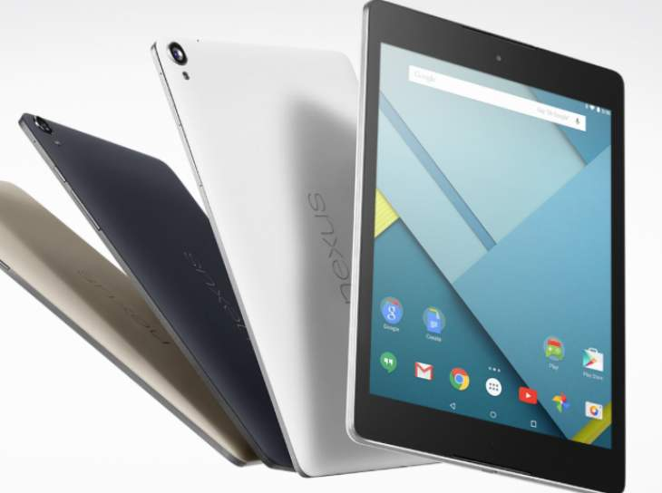 nexus-9-tablet-colors