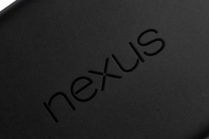 Nexus 9 India release with amazing specs