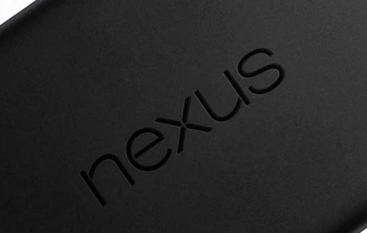 nexus-9-tablet-india