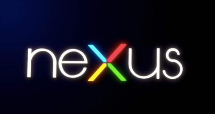 LG Bullhead specs for 2015 Nexus dream