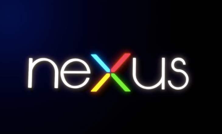 nexus-phone-specs-2015-lg
