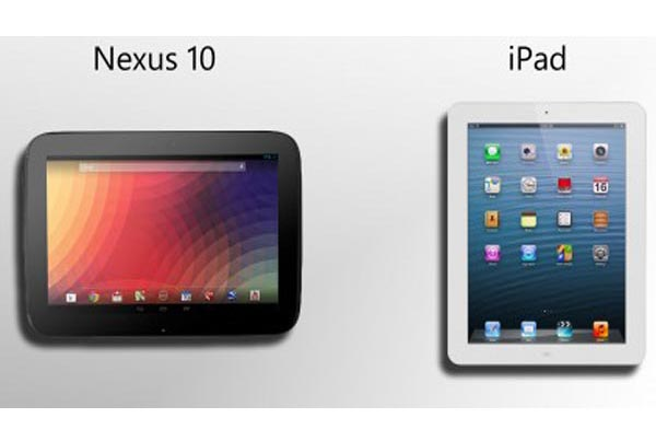 nexus10-vs-ipad4-price-hikes