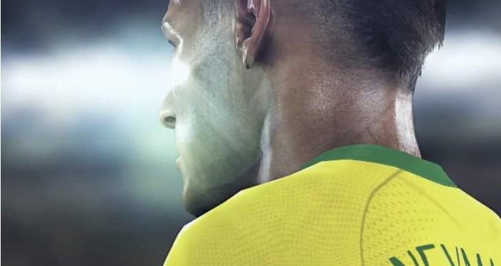 FIFA 16 Vs PES 2016 for Champions League
