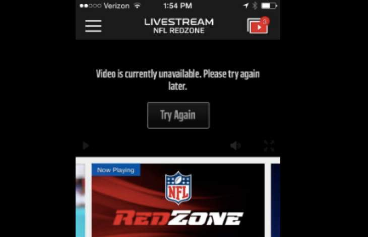nfl-mobile-verizon-live-stream