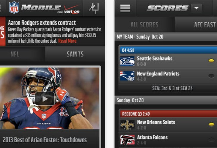 nfl-playoff-games-apps-android-ios