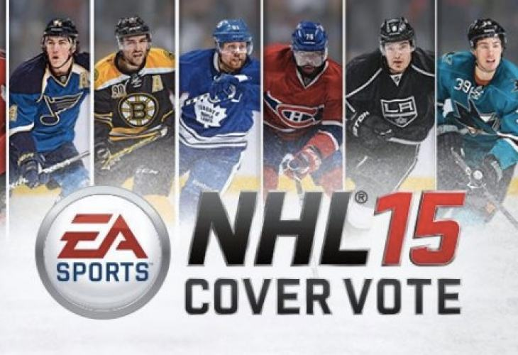 nhl-15-cover-vote