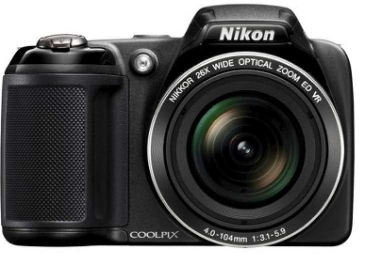 nikon-20-mp-camera-review