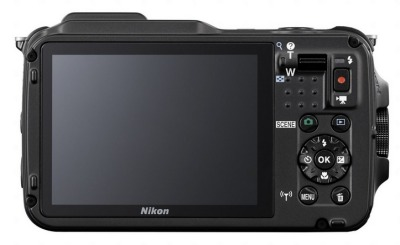 nikon-coolpix-aw120-back