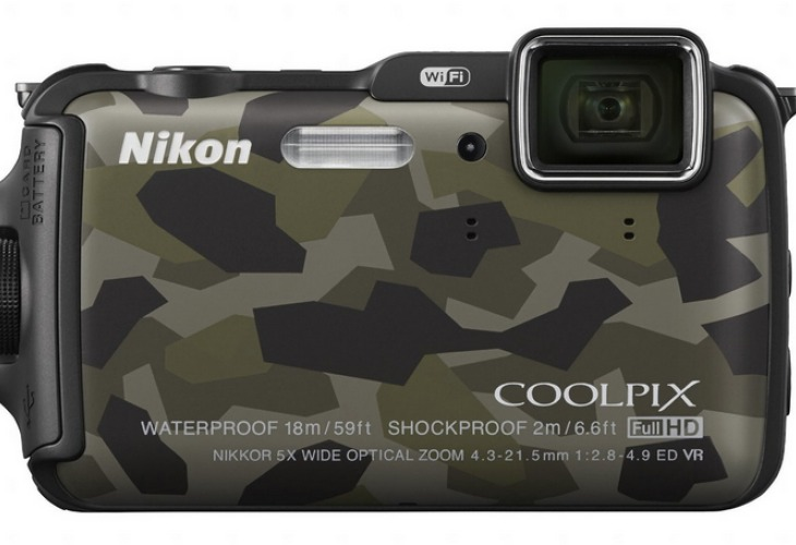 nikon-coolpix-aw120-camera