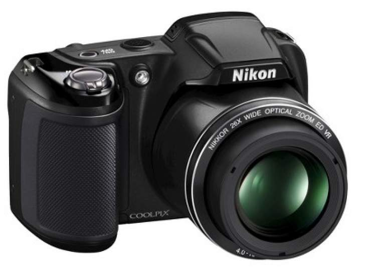 nikon-coolpix-camera-l330-review
