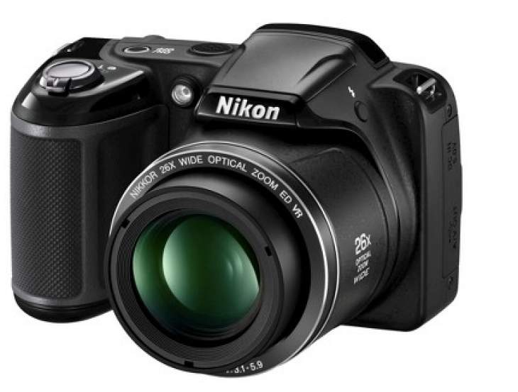 nikon-coolpix-l330-review