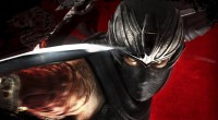 ninja-gaiden-3-razors-edge-ps3-2013