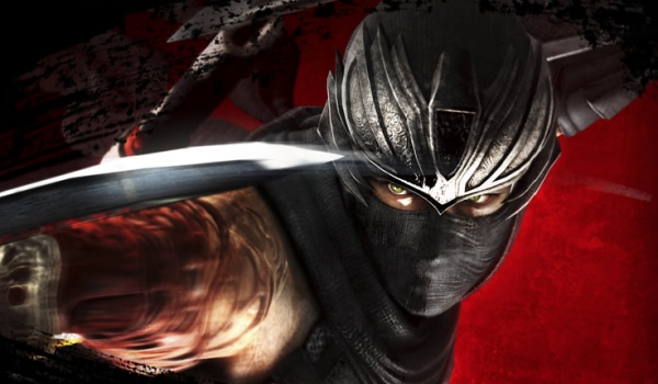 Ninja Gaiden 3 Razor's Edge not so exclusive any more