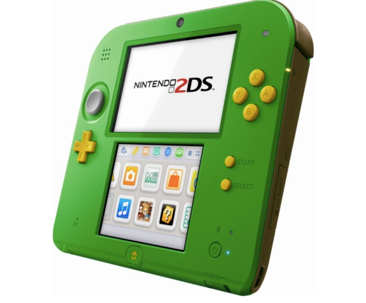 nintendo-2ds-link-green-stock-best-buy-walmart