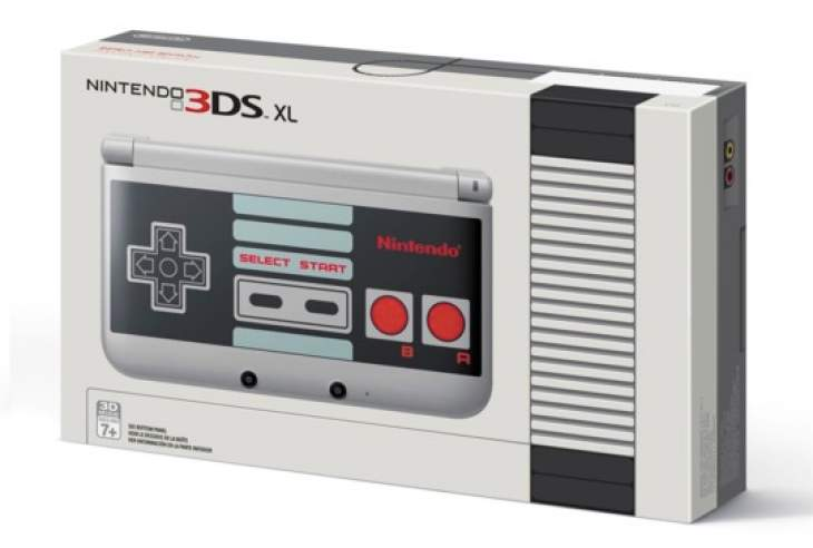 nintendo-3ds-nes-edition-US-exclusive