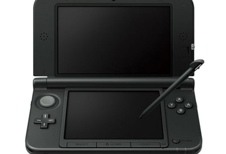 nintendo-3ds-xl-black-us-release-date