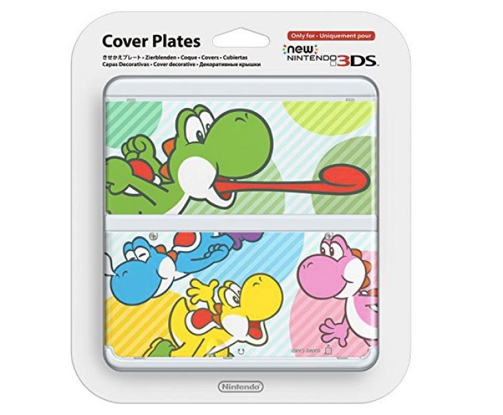 nintendo-3ds-yoshi-cover-plate